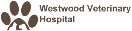 Westwood Veterinary