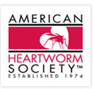 American Heartworm Society