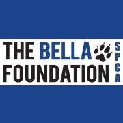 The Bella Foundation