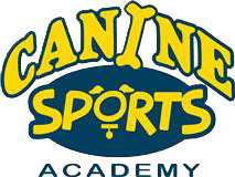 Canine Sports Academy